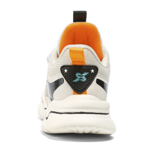 Kids CZX Sneakers Boys Girls Trainer Shoes 10