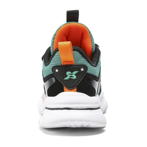 Kids CZX Sneakers Boys Girls Trainer Shoes 14