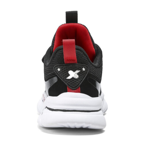 Kids CZX Sneakers Boys Girls Trainer Shoes 4
