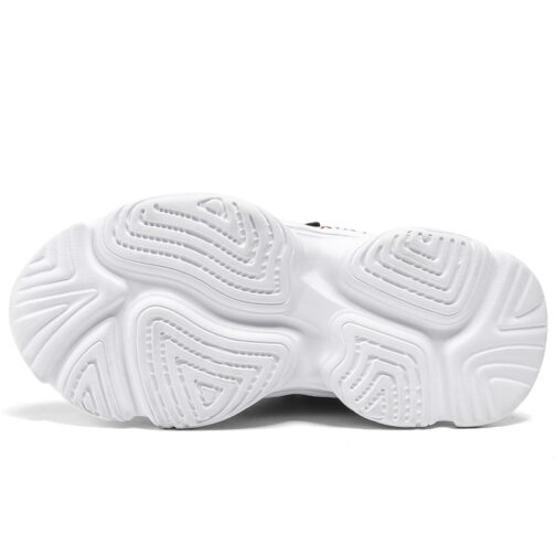 Kids CZX Sneakers Boys Girls Trainer Shoes 6