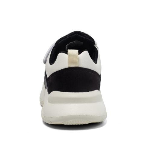 Kids Winner Sneakers Boys Girls Trainer Shoes 4