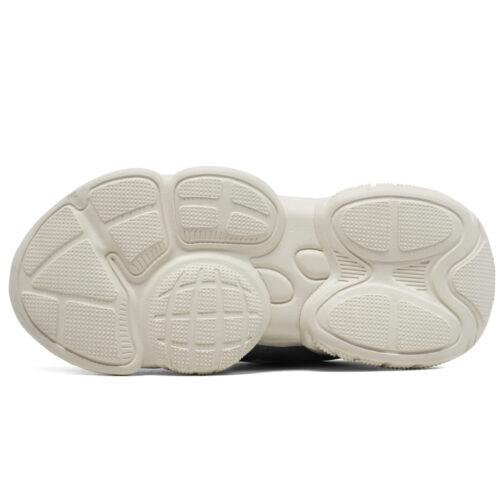 Kids Winner Sneakers Boys Girls Trainer Shoes 5