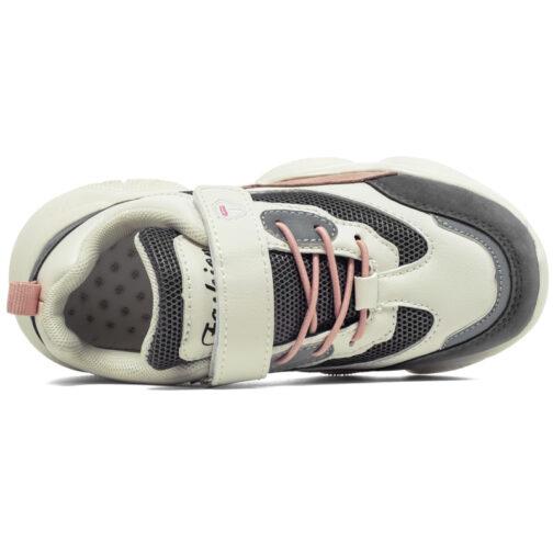 Kids Winner Sneakers Boys Girls Trainer Shoes 8