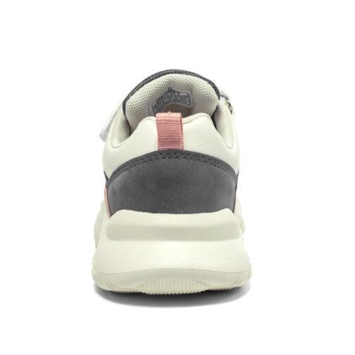 Kids Winner Sneakers Boys Girls Trainer Shoes 9