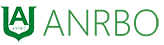 Anrbo.com