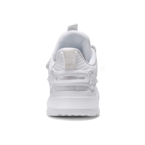 Kids Adroit Sneakers Boys Girls Trainer Shoes 4