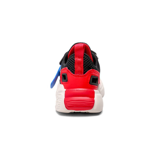 Kids Curious Sneakers Boys Girls Sandals Trainer Shoes 2