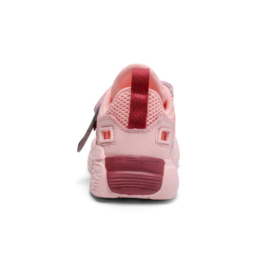 Kids Curious Sneakers Boys Girls Sandals Trainer Shoes 9