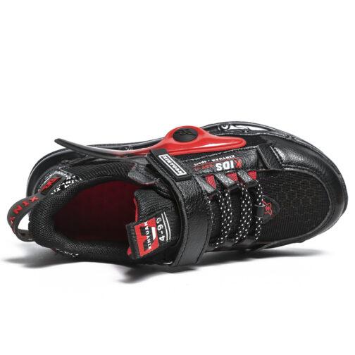 Kids EST 499 Sneakers Boys Girls Sandals Trainer Shoes 10