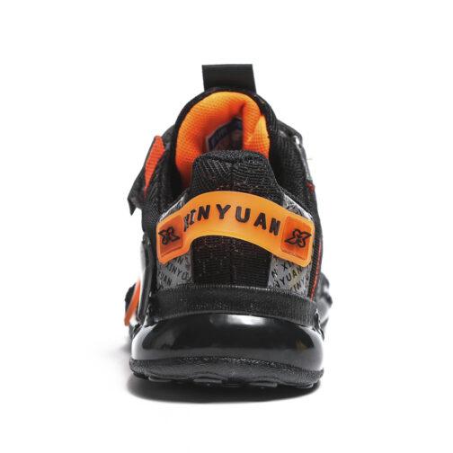 Kids EST 499 Sneakers Boys Girls Sandals Trainer Shoes 3