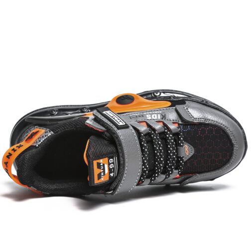 Kids EST 499 Sneakers Boys Girls Sandals Trainer Shoes 4