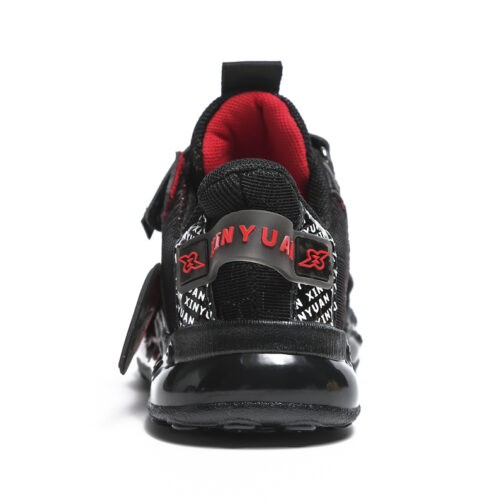 Kids EST 499 Sneakers Boys Girls Sandals Trainer Shoes 9