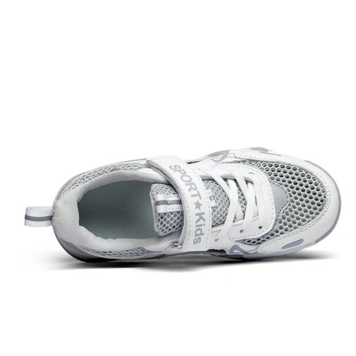 Kids Forward Sneakers Boys Girls Sandals Trainer Shoes 4 1