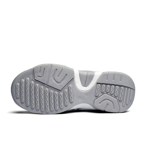 Kids Forward Sneakers Boys Girls Sandals Trainer Shoes 5 1