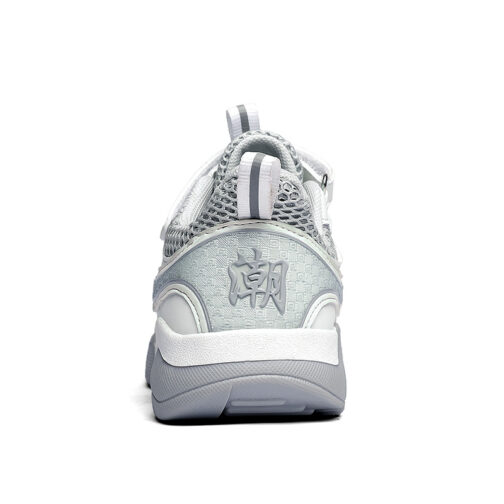 Kids Forward Sneakers Boys Girls Sandals Trainer Shoes 6 1