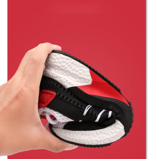 Kids Honor Sneakers Boys Girls Trainer Shoes 42