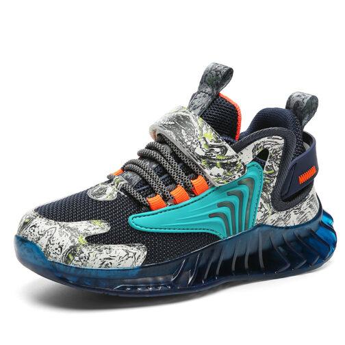 Kids SOP Trend X9X Sneakers