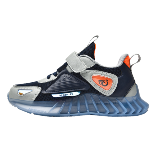 Kids VORTEX 33Y X9X Sneakers