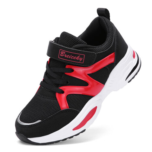 Kids ABO Sneakers 11 1