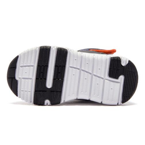Kids Boys Girls Snow Boots Waterproof Slip Resistant Winter Shoes 48