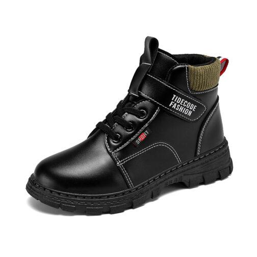 https://anrbo.com/wp-content/uploads/2021/10/Kids-Boys-Waterproof-Strap-Classic-Boots-1.jpg